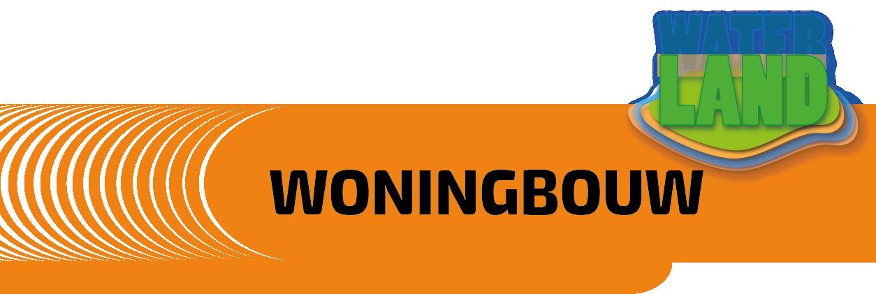 BBW_Woningbouw