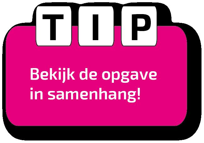 BBW tip